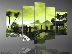 wohnzimmer bilder mehrteilig mehrteilige wandbilder wohnzimmer die neuesten