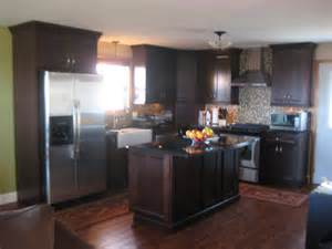 River traditional kitchen providence by lowes of seekonk ma