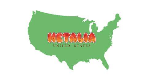 united states hetalia united states logo by urahara02 on deviantart