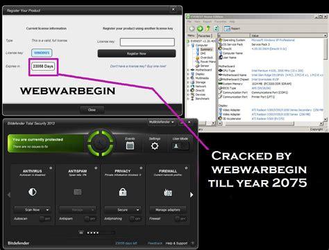 full version of bitdefender antivirus free download full version bitdefender total security 2013 free