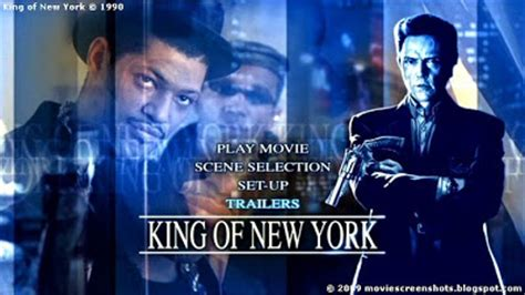 film quotes new york king of new york frank white quotes quotesgram