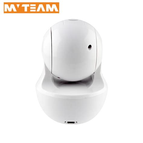 New Baby Ip Wirelles Wifi 2mp Xvi 1080p baby monitor two way audio 2mp wifi ip security for baby pets elderly nanny