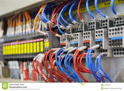 wires royalty free stock photography image 21396407
