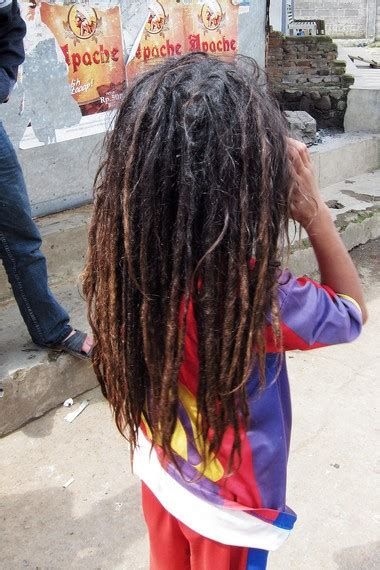 Jual Rambut Gimbal Di Jakarta anak anak rambut gimbal di dieng titipan kyai kolo dete indonesiakaya eksplorasi budaya