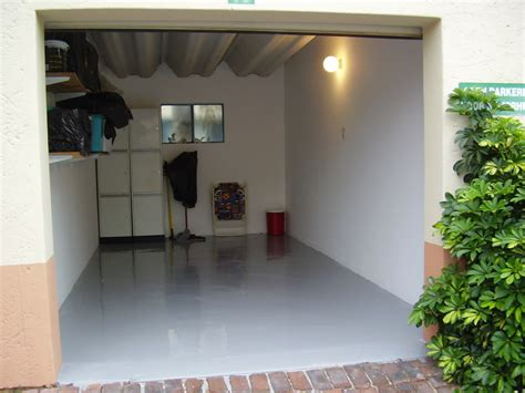 97 garage floor paint white epoxy garage floor coating