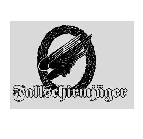 Auto Aufkleber Böhse Onkelz by Reichsadler Mit Vw Zeichen