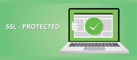best ssl cert 8 best ssl certificate providers that you can trust in 2018