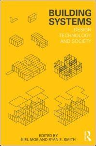 the green studio handbook environmental strategies for schematic design books 32 best images about architecture books on