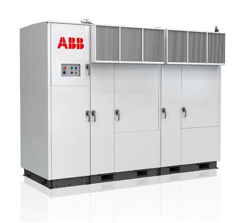 Abb Solar Australia by Gem Energy Australia Abb Solar Inverters Commercial