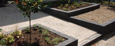 ervaring met tuin maximaal hoveniersbedrijf garden design in zevenaar