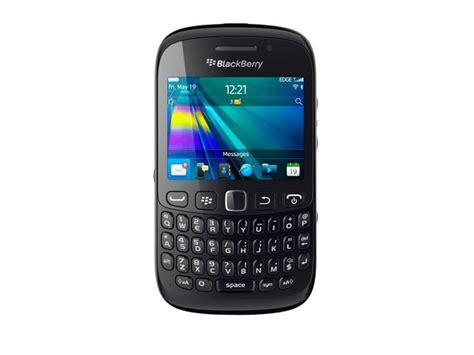 Handphone Blackberry Curve 9220 Blackberry Curve 9220 Price Specifications Features Comparison