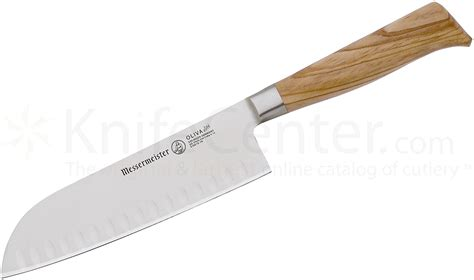 chef knife ratings 100 best german kitchen knives chef u0027s knives