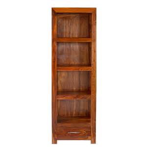 Cheap Wood Bookcases Solid Wood Bookcase Shop For Cheap Furniture And Save Online