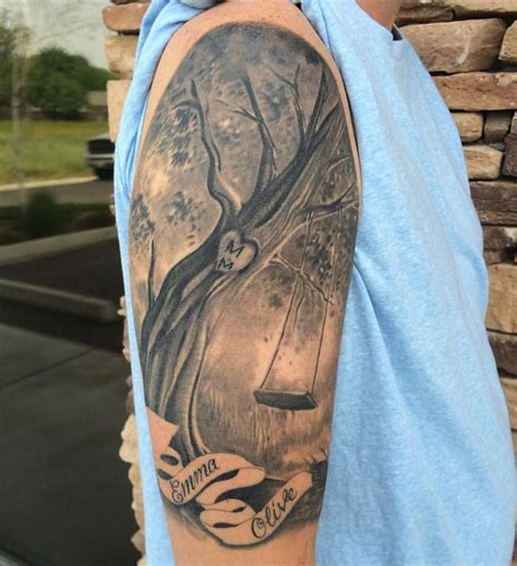 tattoo boise 53 best images about tattoos by travis on