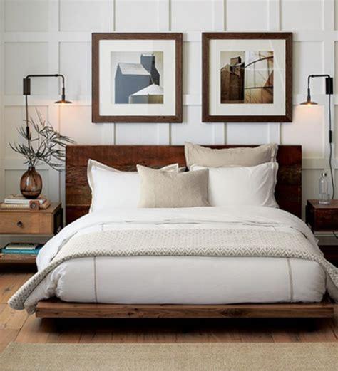 crate and barrel bedroom furniture sale crate and barrel bedroom furniture sale 28 images