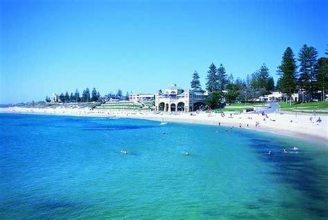 top 10 bars in perth top 10 best beaches of australia