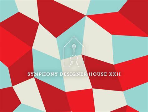 symphony designer house arkansas symphony designer house thoma thoma