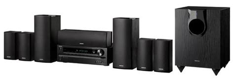 home theater  speaker system price  india design
