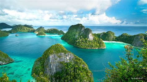 Raja Ampat Islands: Explore The Underwater Paradise