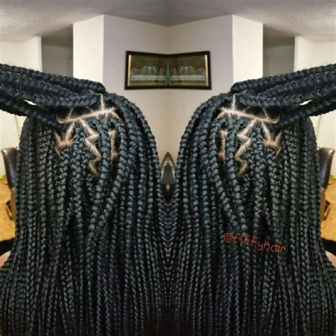 poetic braid price for kids 976 best images about box braids on pinterest big box