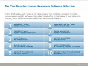 top applicant tracking systems 2017 reviews amp pricing