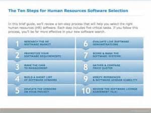 top payroll software 2017 reviews pricing amp demos