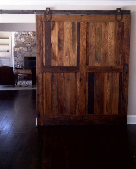 sliding interior doors family room contemporary with barn barn door interior living room modern with sliding doors for