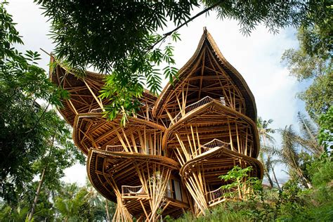 this builds stunning sustainable homes from bamboo