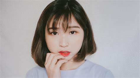 makeup tutorial tagalog korean makeup tutorial filipino farrah espina youtube