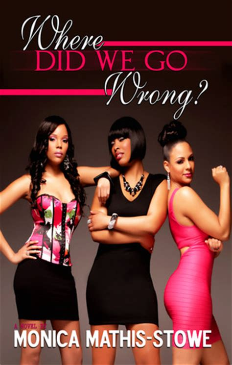 where we went wrong books where did we go wrong by mathis stowe reviews