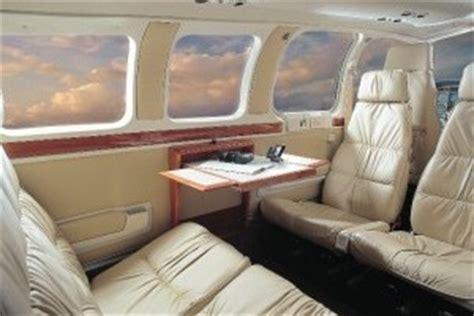 Bbj Interior Home Aviastra Flight Charter Ltd