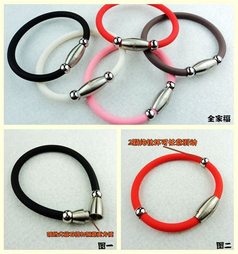 Anti Static Bracelet japan authentic remove static bracelet eliminate anti