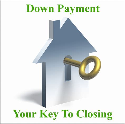 when is down payment due when buying a house down payment and closing costs wellington fl real estate