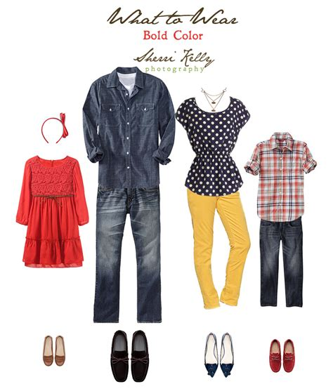 family clothes 1000 images about portraits what to wear on pinterest