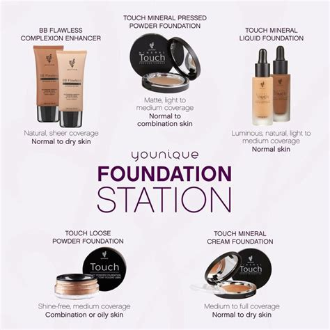 best kind of foundation the 25 best types of foundation ideas on pinterest face