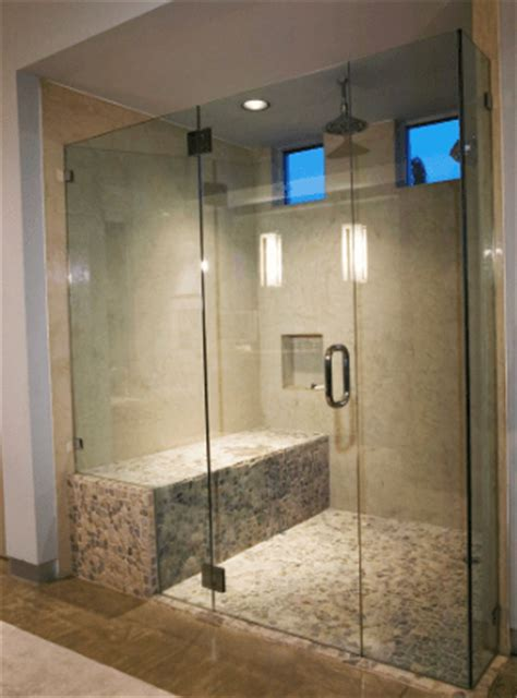Made To Measure Bathroom Mirrors Custom Made To Measure Bathroom Glass And Mirrors In Derry City And Northern Ireland All
