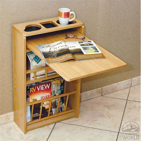 how to attach something to a wall without nails oak finish wall table i need something like this