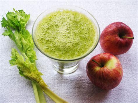 Mango Detox Juice by Gluten Free Dairy Free Cucumber Celery Apple Mango