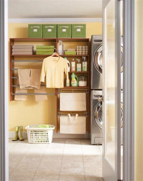1000 images about organization on pinterest martha