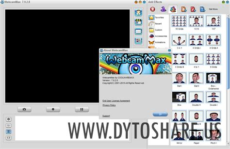 windows 7 web software free free software for windows 7 version