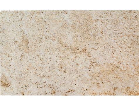 colonial granite colonial white granco granite
