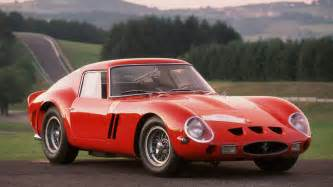 best 250 gto wallpaper hd pictures