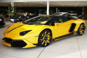 Lamborghini For Sale Lamborghini Aventador Roadster For Sale Engine Specs