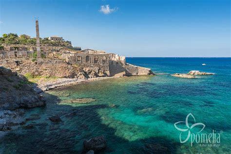 spiaggia porto palo le spiagge pi 249 della provincia di siracusa sicilia