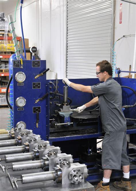 Manufacturing Test Engineer test engineer