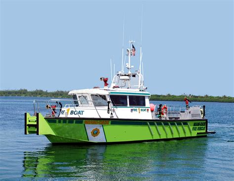 boat mechanic miami fl us fire police explication special operations