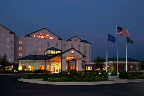 Garden Inn Fishers Indiana by Garden Inn Indianapolis Airport 2017 Room Prices