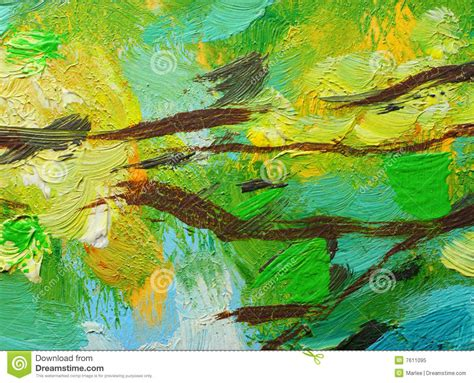 painting for free abstract painting background royalty free stock photo