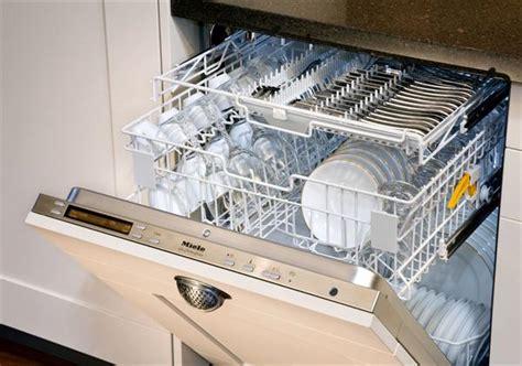 miele kitchen appliances reviews the new miele dishwasher