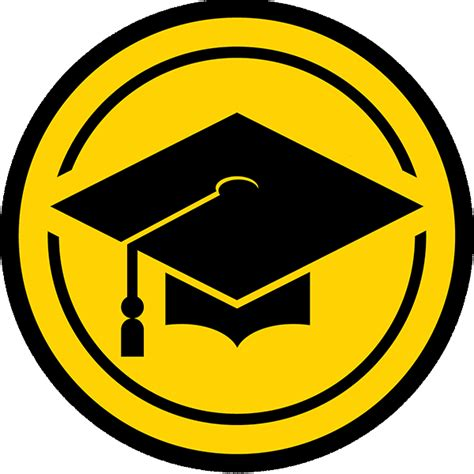 Https Www Callutheran Edu Academics Graduate Mba Courses Fall2016 Html by Appalachian State Academics